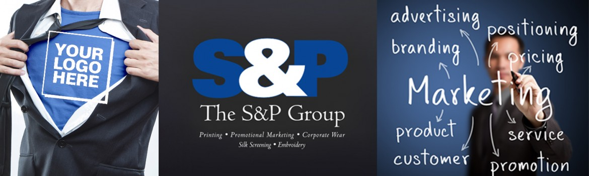The S&P Group