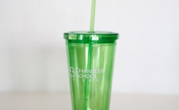 Chandler Drinkware
