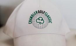 Chandler Golf Classic
